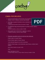 comidas_por_encargo_mx.pdf