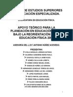 APOYO TEORICO LIC. E. F..docx