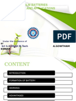 paperbattery429-140502030200-phpapp02(1)