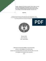 Skripsiku.pdf