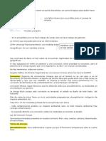 Derecho Minero (1)