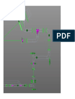 trunnion modeling philosophy.pdf