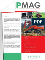 DMP Mag n14