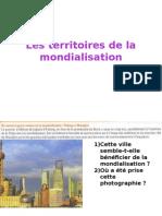 Territoires-de-La-Mondialisation.pptx