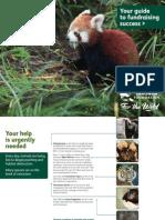 A4_CommunityFundraisingKit_SML.pdf