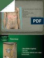 _Radiografía.ppt