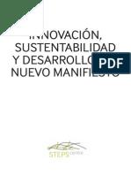 Manifesto Laspanish (1)