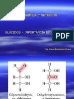 (02-OCT-14) 7A.carbohidratos. Import.biol.Polisacáridos Complejos