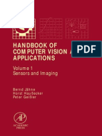 b_Jahne_BCo_eds__Handbook_of_Computer_Vision_and_Applications_Vol_1_Sensors_and_Imaging__AP1999__T__657s_.pdf