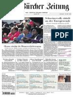 20150309-Neue Zürcher Zeitung.pdf