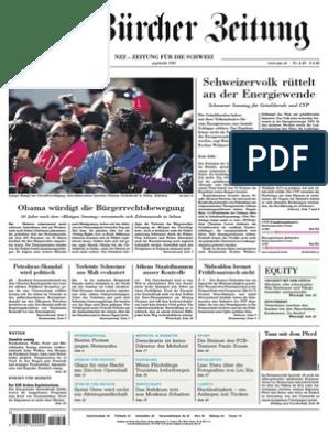 20150309 Neue Zurcher Zeitung Pdf
