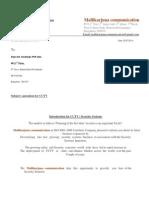 Syscom Seatincgs Pvt Ltd,New(1)