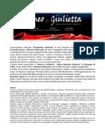 Romeo e Giulietta.pdf