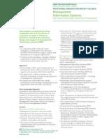 cp-pgdmis.pdf