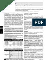 paciente y deporte.pdf