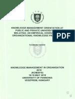 KM system 4.pdf