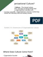 OD C. Org Culture.pptx