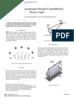 WCE2012_pp1401-1404.pdf