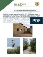 01 Strada Verde e Balenaia (1).pdf