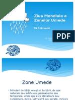 Ziua zonelor umede_.pptx