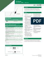 TVS Diodes - Littelfuse Tvs Diode 1 5ke Datasheet.pdf