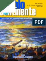 Cerro Campana.pdf