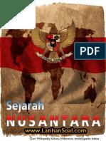 Sejarah Nusantara.pdf