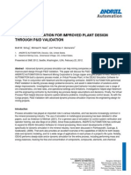 aa-automation-simulation-plantdesign-p_id-validation.pdf