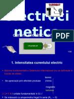 www.nicepps.ro_17320_electrocinetica.pps