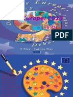 www.nicepps.ro_17844_Ziua Europei.pptx
