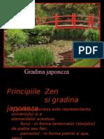 www.power-point.ro_777_Gradina japoneza.pps