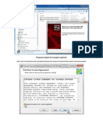 Tutorial_instalacion & Uso Passware KIT 9