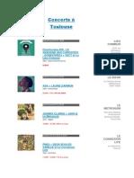 Programmation avril.pdf