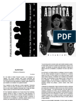 Adelita #1