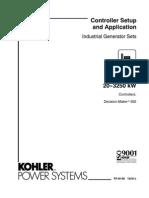 tp6140.pdf