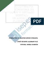 Musicoterapia-En-Sindrome-De-Down-Y-Retraso-Mental-Un-Abordaje-Plurimodal.pdf