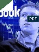 Facebook Entrar Iniciar Sesion