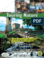 46_UK-Touring Nature Brochure