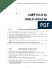 05_Bibliografia