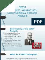 SWOT pptx 32015
