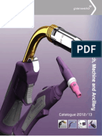 CATALOG PARWELD.pdf