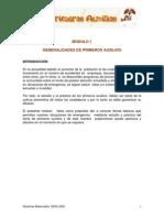 Primeros Aux.modulo 1 PDF