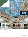Benoy_Retail Design 2014