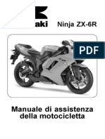 Business & Industrial Other Agriculture & Forestry Condensatore Moto Motocicletta Ciclomotore Diametro 15 Altezza 30 A Great Variety Of Goods