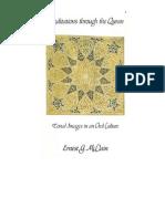 Meditations_FINAL.pdf