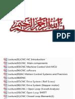 Lecture(01)CNC-NC Introduction - Copy
