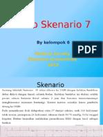 Pleno 7-10-6