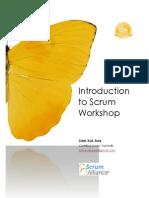 CSM Workshop Workbook Ver. 2015-3 (Intel)