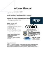 Marxan_User_Manual_2008.pdf