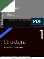 Permbledhje Gjuhesh Programimi